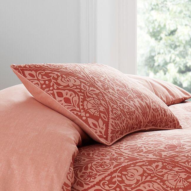 Nell Cushion 30 x 50cm