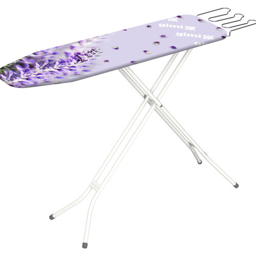 Junior Ironing Board