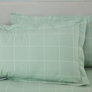 Blarney Oxford Pillowcase Pair