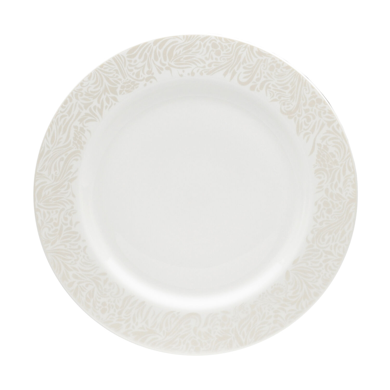 Denby Monsoon Lucille Gold Dinner Plate  sc 1 st  Homestore and More & Dinnerware Collections - Home Store + More