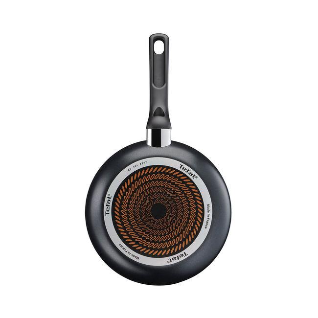 Tefal Superior Plus Frying Pan - 24cm