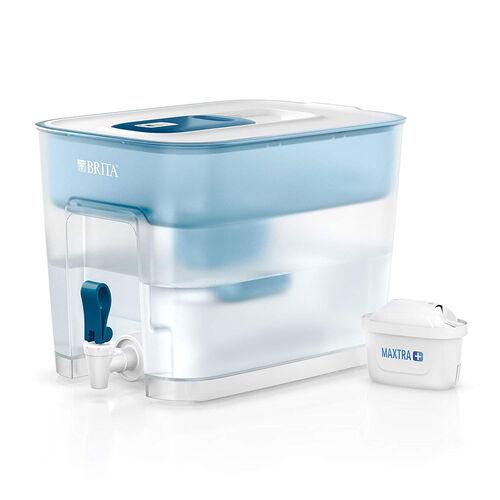 Brita Flow 8.2L Water Filter Tank