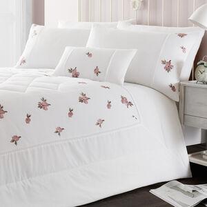 Mary Rose Bedspread 220cm x 230cm