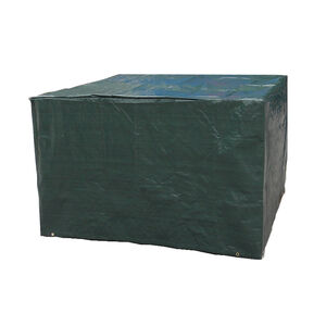 Rattan Cube Set Cover 100gsm