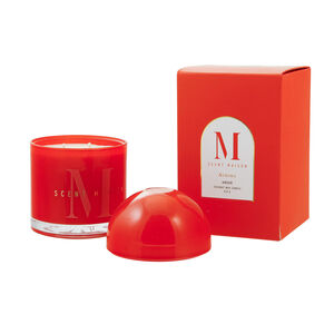 Scent Maison Amour Candle