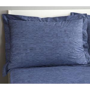 Jason Oxford Pillowcase Pair