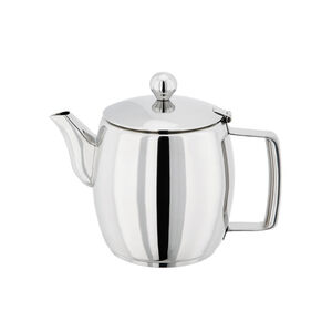 Judge Hob Top Teapot 1L
