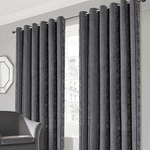 3f6630cfc9 Ready Made Curtains - Home Store + More