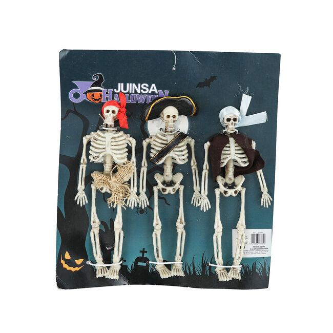 Skeleton Set