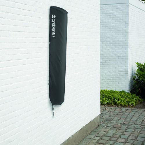 Brabantia Wallfix Wall Mounted Dryer 24m