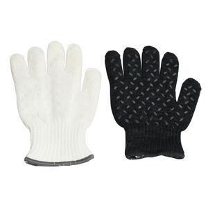 BBQ Wonder Glove - Black/Cream