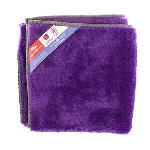 Nordic Steam Dust Microfibre Cloth