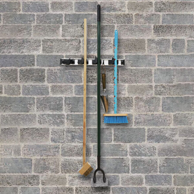 Rookhaven Garden Tools Holder