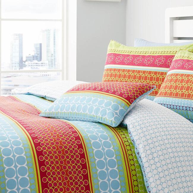 Lovett Multi Cushion 30cm x 50cm