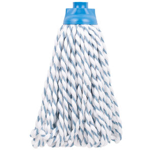 Flash Duo Mop Refill