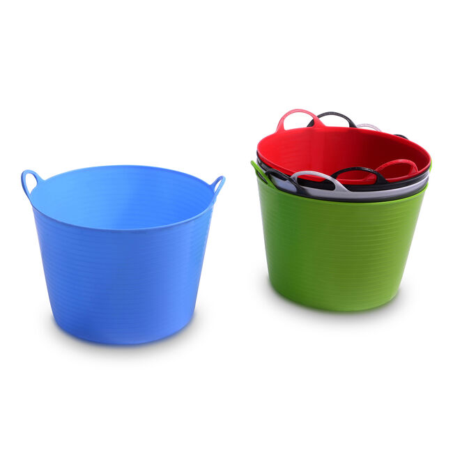 Ezy Storage Flexi Tub 42 Litres