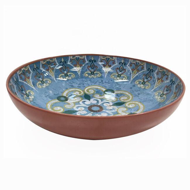 Sardinia Salad Bowl