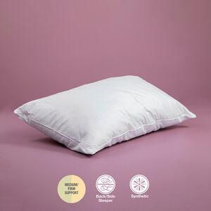 Superclean Pillow