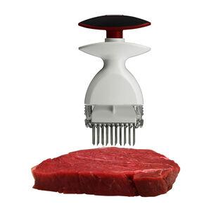 Zyliss Meat Tenderiser