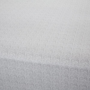DAVE CHARCOAL Single Fitted Sheet