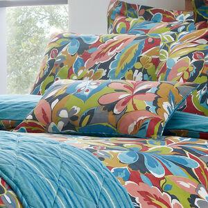 Arya Cushion 30 x 50cm