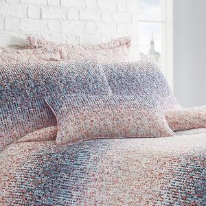 Emilie Multi Cushion 30cm x 50cm