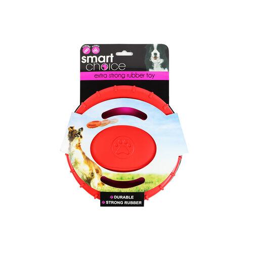 Smart Choice Super Tough Frisbee