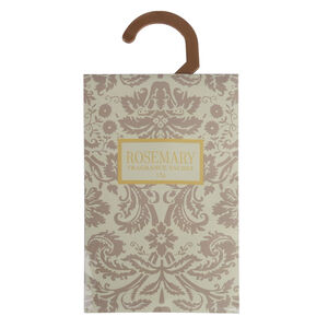Rosemary Fragrance Sachet