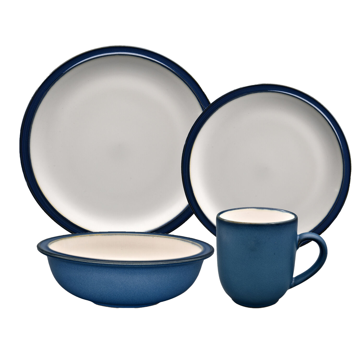 Entree Tableware Range  sc 1 st  Homestore and More & Dinnerware Collections - Home Store + More