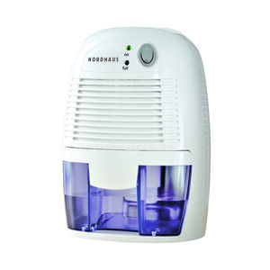 Nordhaus Mini Dehumidifier