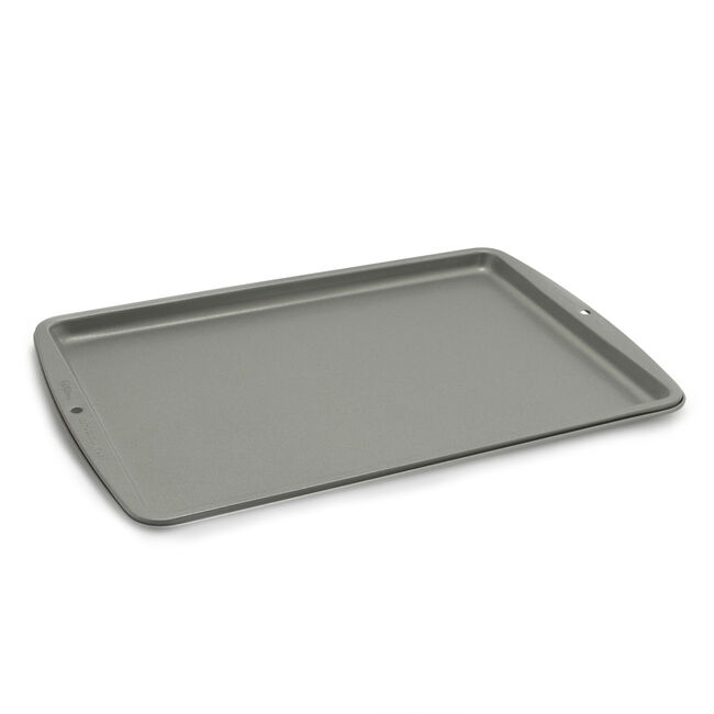 Wilton Recipe Right Small Cookie Pan