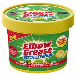 Elbow Grease All Purpose Paste