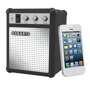 Sonarto Mini Amp Speaker