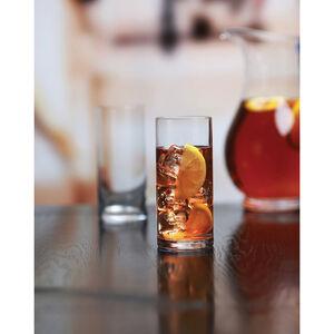 Soiree Hiball Glasses 4 Piece