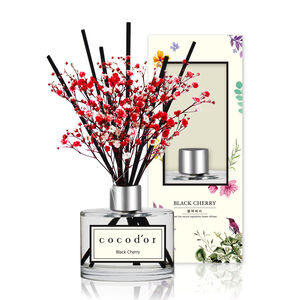 Cocodor Black Cherry Reed Diffuser