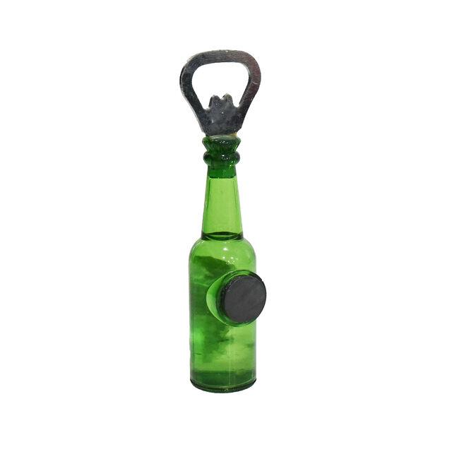 Novelty Bottle Opener