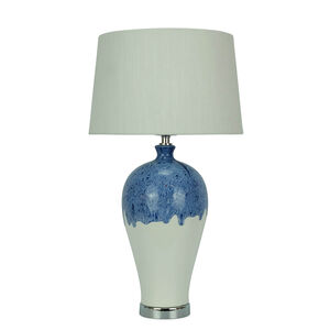 Valence Table Lamp
