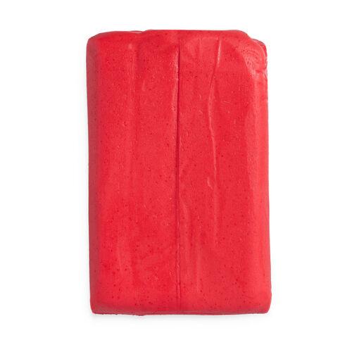 Wilton Decorator Preferred Fondant - Red