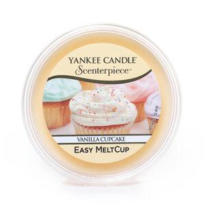 Scenterpiece Melt Cup Vanilla Cupcake