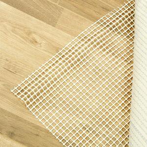 Anti-Slip Rug mat 80x160cm