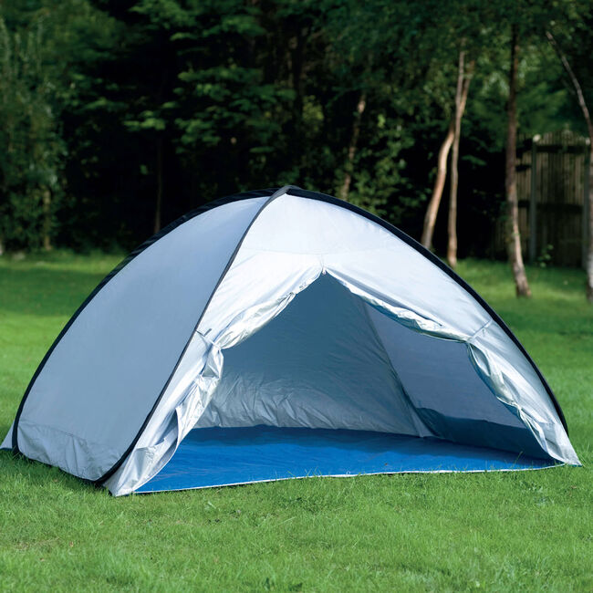 2/3 Person Pop Up Tent