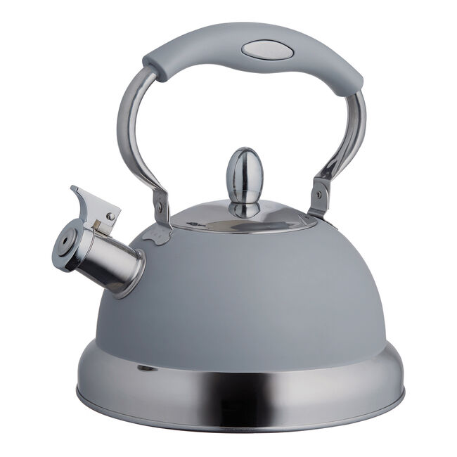 Typhoon Living Stove Top Kettle 2.5l