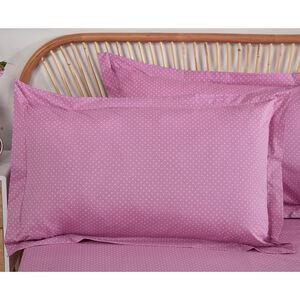 Bonnie Oxford Pillowcase Pair