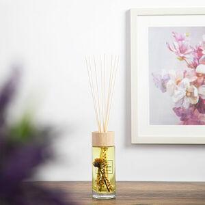Amibianti Florals Citrus Verbena Reed Diffuser
