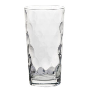 Essential VIVA Hiball Glasses 4 Pack