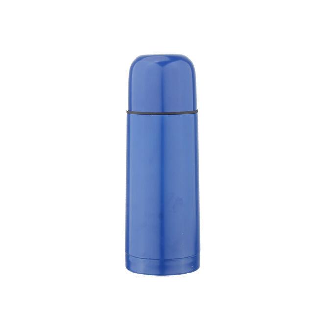 BodyGo Blue Flask 350ml