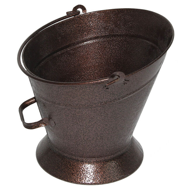 Silverflame Waterloo Bucket Copper