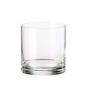 Bohemia Old Fashion Whiskey Glasses 6 Pack
