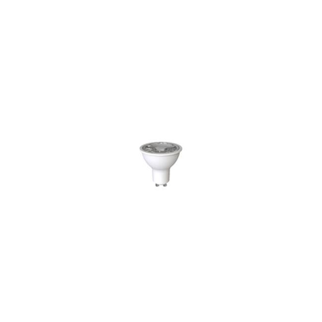 DURACELL GU10 LED Bulb 6W (EQ.60W) Dim