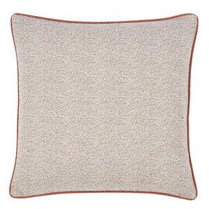Sweeney Cushion 58x58cm - Natural